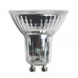 LED Halogeenlamp Variotone GU10 5.5W