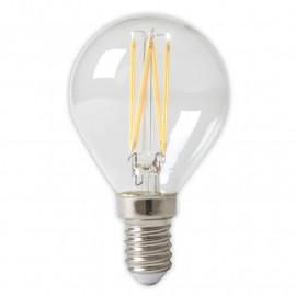 LED Kogellamp E14 3.5W