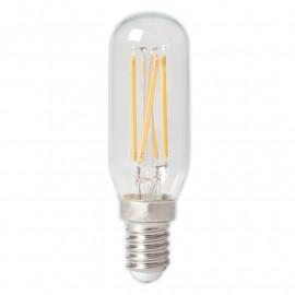 LED Kooldraadlamp Buis 310lm E14 3.5W