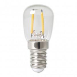 LED Schakelbordlamp E14 1W