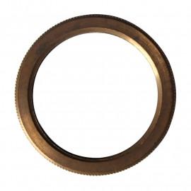 Shade Ring Brons