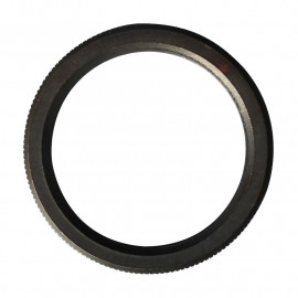 Shade Ring Industrial