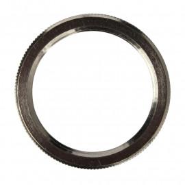 Shade Ring Nikkel